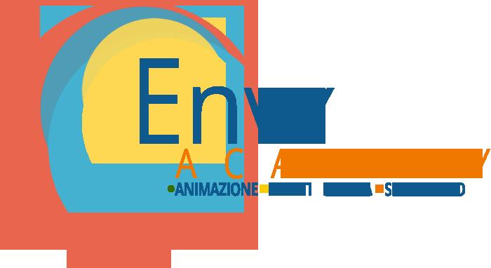 Envy Academy