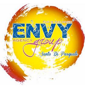 Envy Group