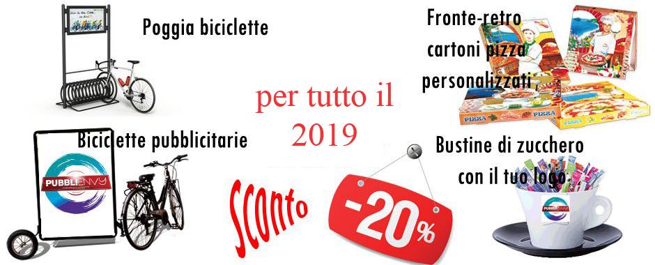 offerta2019