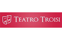 teatrotroisi
